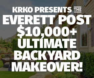 https://www.everettpost.com/krko/contests