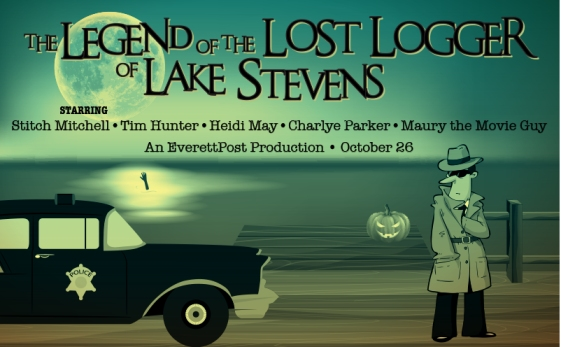 https://anchor.fm/tom-lafferty/episodes/The-Legend-of-the-Lost-Logger-of-Lake-Stevens-elkb6t/a-a3lm7e4
