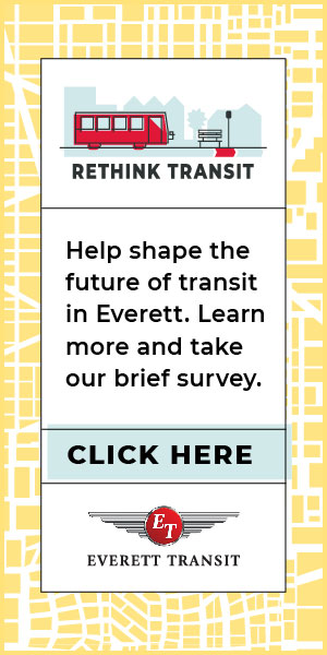 https://rethinket.participate.online/?utm_source=Digital%20ads&utm_medium=Web&utm_campaign=Rethink%20Transit%20Phase%202