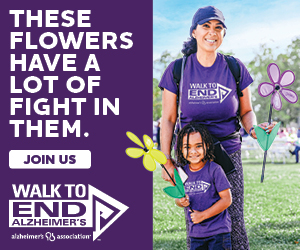 https://act.alz.org/site/SPageServer/?pagename=walk_chapter&scid=1800