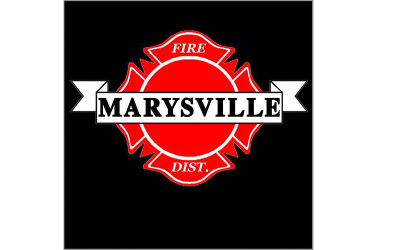 Marysville Fire District and Granite Falls Fire Department awarded $600,000 grant