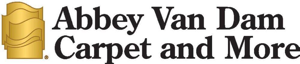 Abbey Van Dam Carpet and More