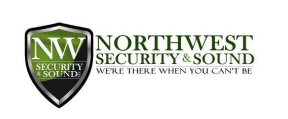 Northwest Security and Sound