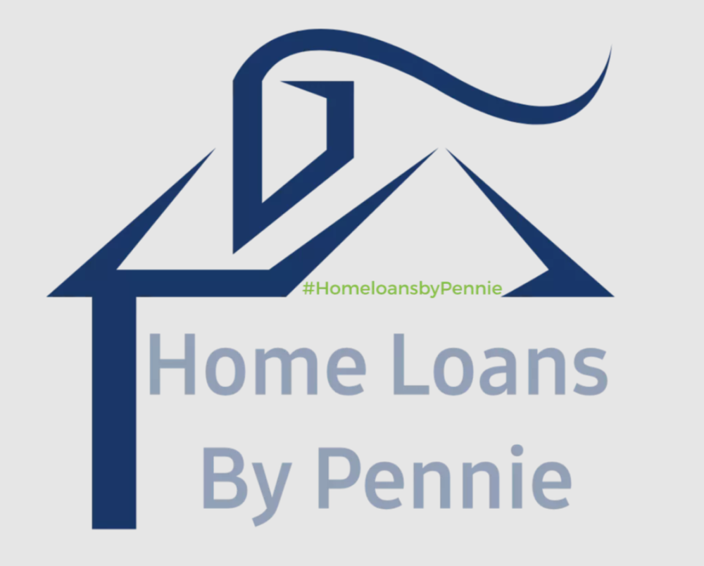 Pennie Carey at Procura Mortgage Company