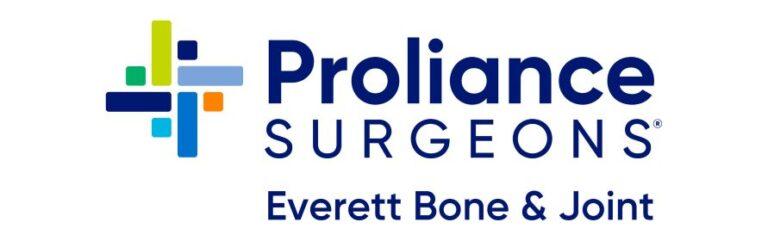 Everett Bone & Joint