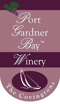 Port Gardner Bay Winery