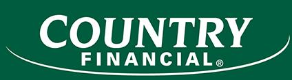 COUNTRY Financial- Courtney Balza
